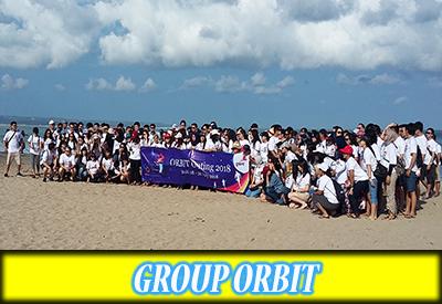 Group Orbit