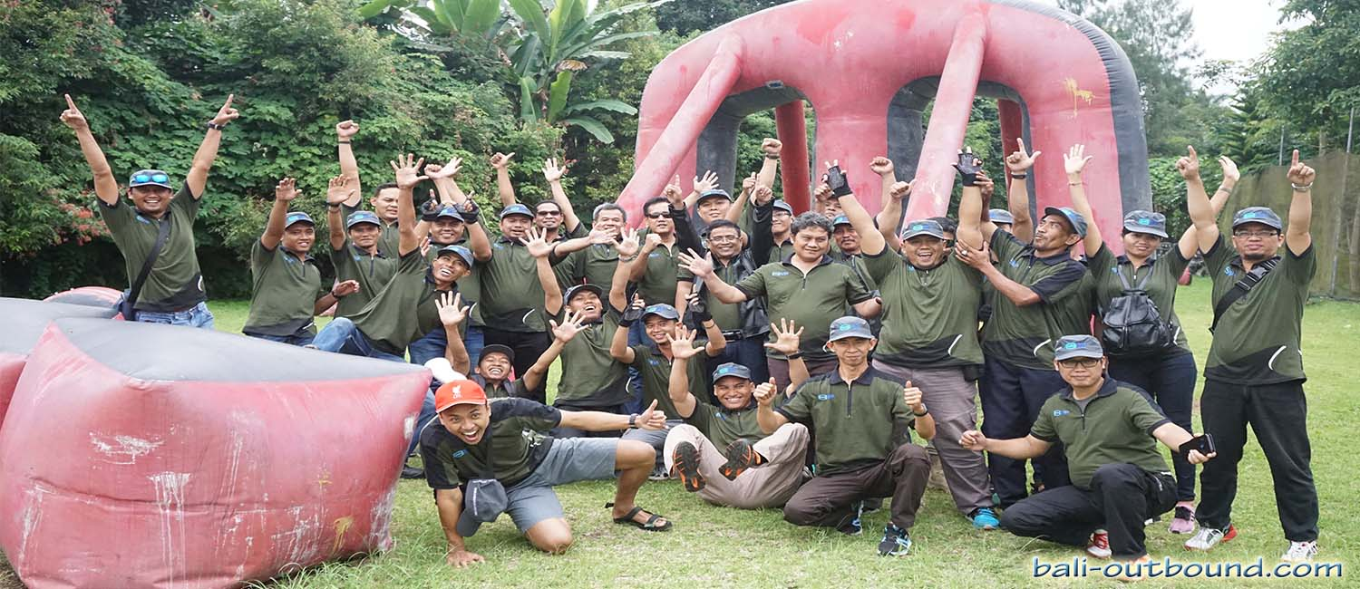 outbound wika group