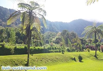 Soewan Garden