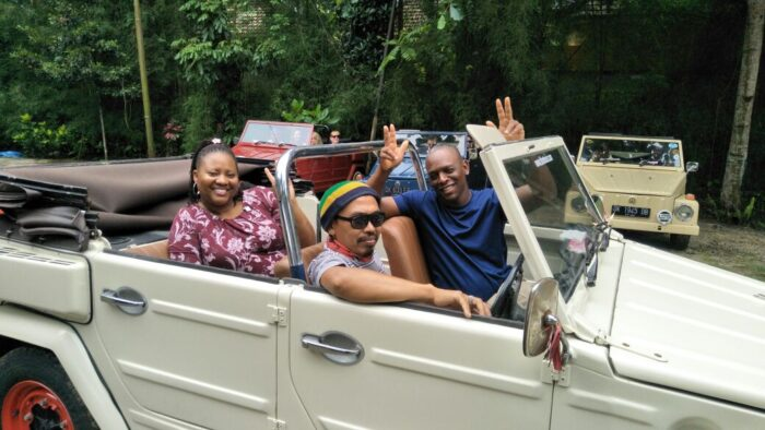 jaliluwih vw safari tour