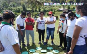 instint memory outbound bali