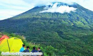 Bukit Cemara